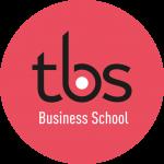 Our partner TBS